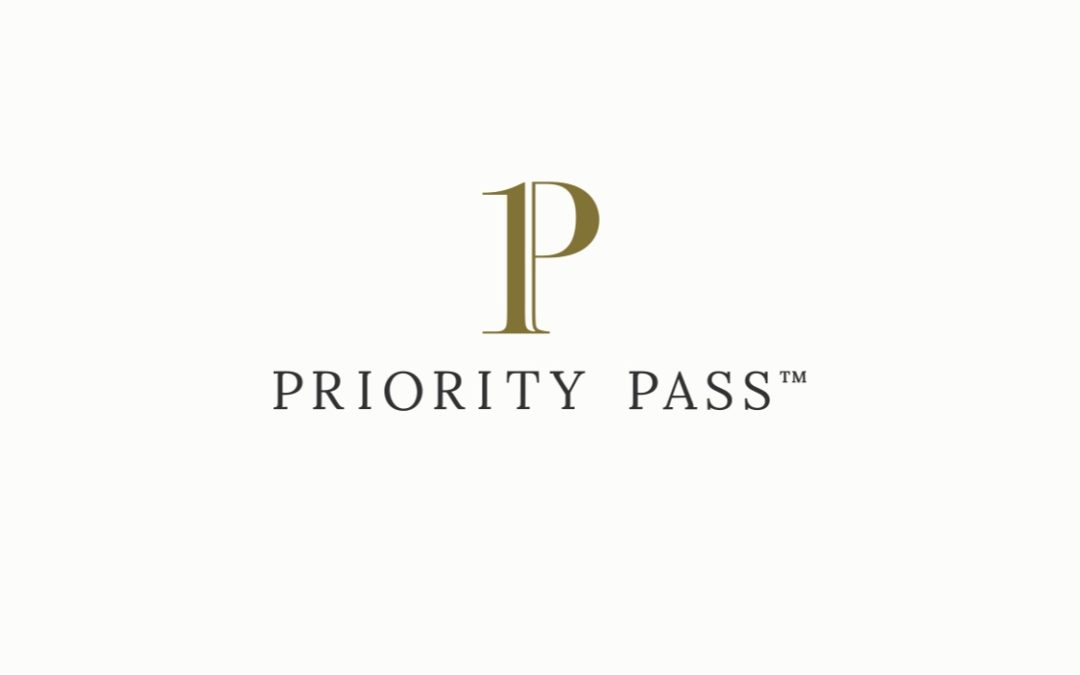 More REASONS to Love Priority Pass Membership