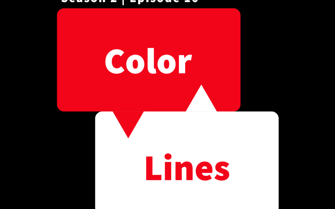 Color Lines GLL010