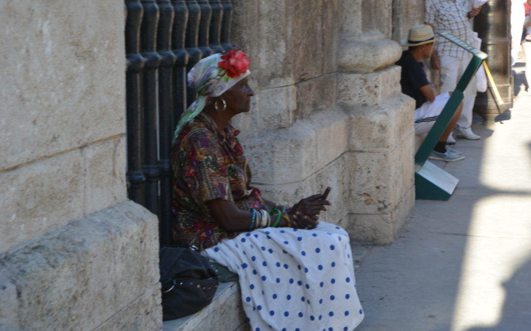 Get Lost VIP Traveller's Guide Through Havana: Cuba Travel Tips